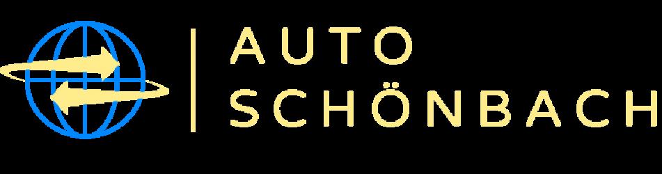 Schönbach Autohandels GmbH